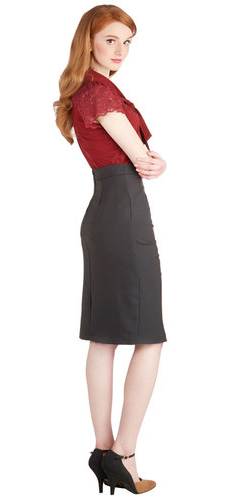 A-Trip-into-Town-Skirt-back