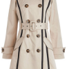 Adept-Audition-Coat