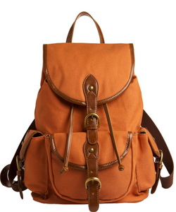 Backpack-to-the-Future-Bag-in-Pumpkin