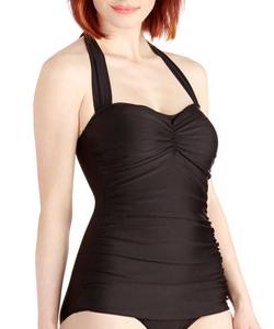 Bathing-Beauty-One-Piece-Swimsuit-in-Black