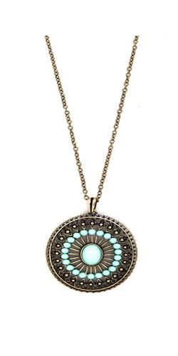 Eye-of-Elegance-Necklace
