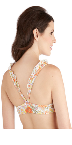 Floating-in-Flowers-Swimsuit-Top-back