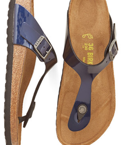 Garden-Consultation-Sandal-in-Navy