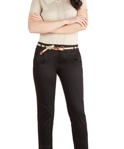 New-Slack-Swing-Pants-in-Black