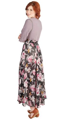 Step-Sprightly-Skirt-back