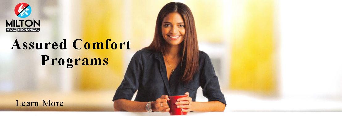 slider_assured_comfortprograms3