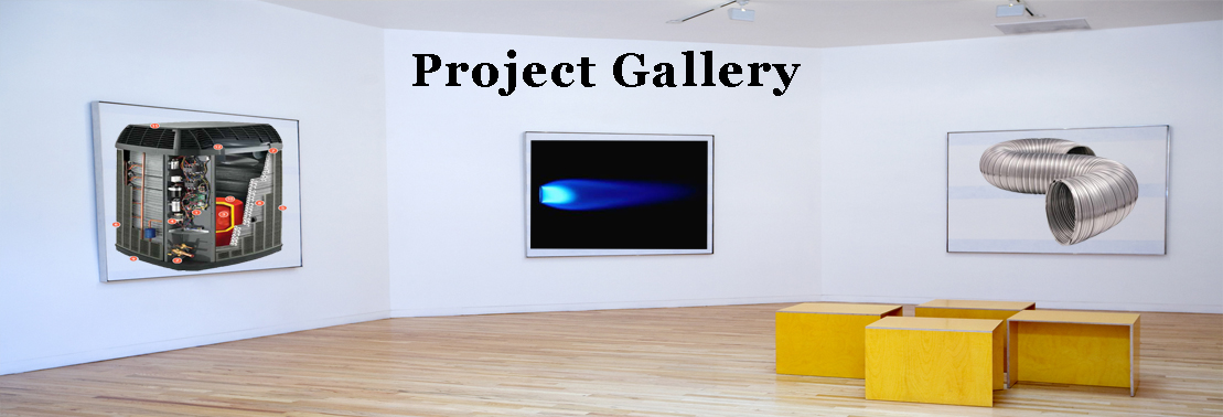 slider_projectgallery1